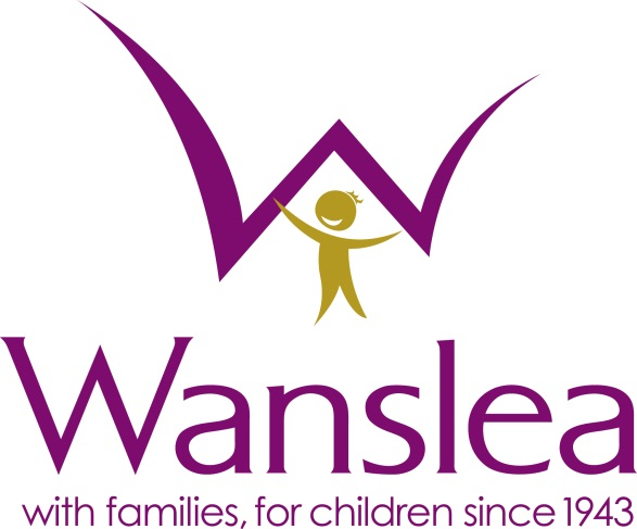 Wanslea Early Learning & Development Logo and Images