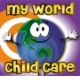 My World Child Care Rockingham Before & After School Care