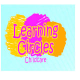 Learning Circle Child care