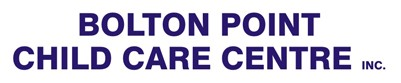 Bolton Point Child Care Centre Inc Logo and Images