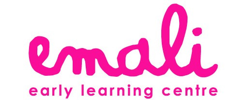 Emali Early Learning Centre Logo and Images