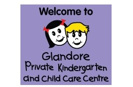 Glandore Private Child Care Centre & Kindergarten Logo and Images