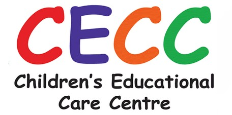 Childrens Educational Care Centre Logo and Images