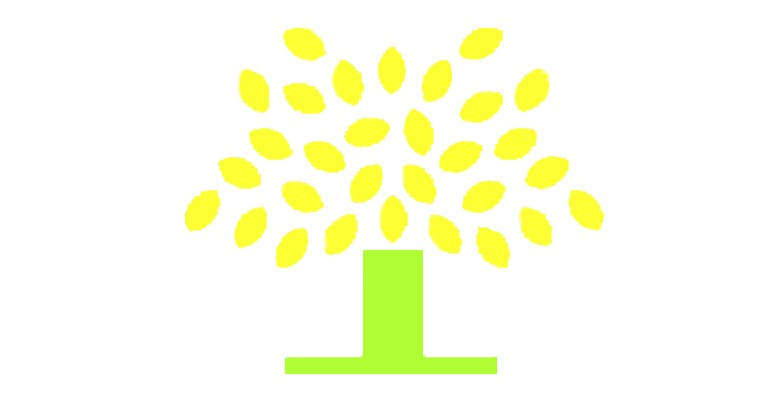 Wanslea Child Care Centre Logo and Images