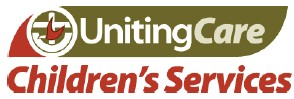 Bunyarra Childrens Centre Logo and Images