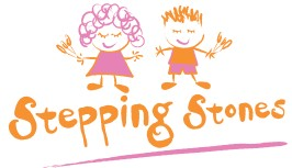 Stepping Stones Bonython Logo and Images