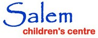 Uniting Salem Early Learning Kambah Logo and Images