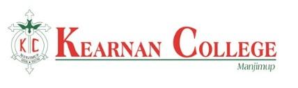Kearnan College