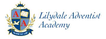 Lilydale Adventist Academy