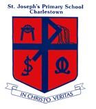 St Joseph's Primary School Charlestown