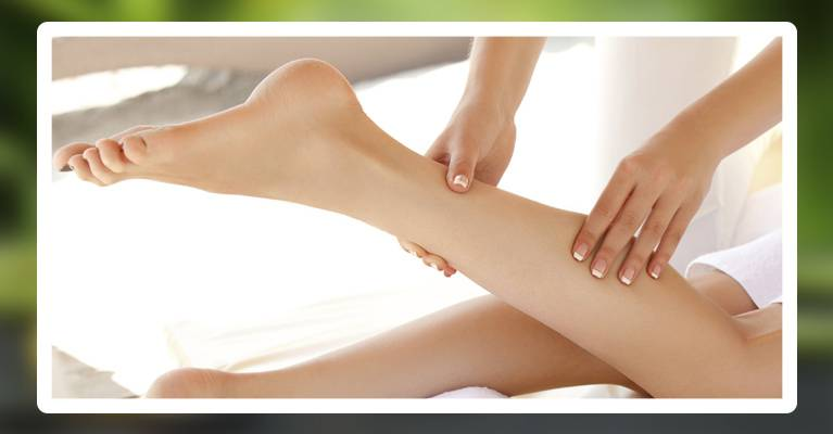 Cairns Sport and Remedial Massage