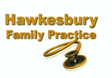 The Hawkesbury Family Practice