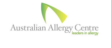 Australian Allergy Centre - Bella Vista