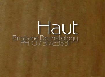 Doctors Doctors Qld Brisbane city Adelaide   Pubs Adelaide