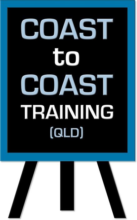 Coast to Coast Training