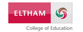 ELTHAM College Logo and Images