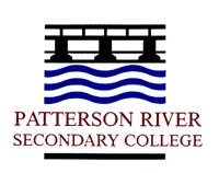 Patterson River Secondary College