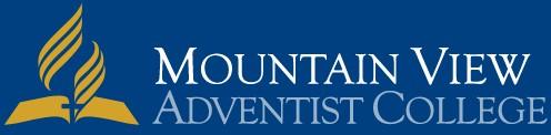 Mountain View Adventist College