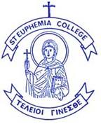 St Euphemia College Primary Campus Logo and Images