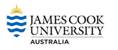 Faculty of Law Business and The Creative Arts Logo and Images