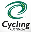 Cycling Australia Logo and Images