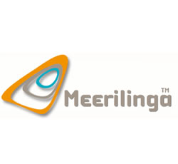 Meerilinga Training College Logo and Images