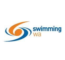 Swimming Western Australia
