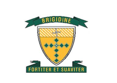 Brigidine College Logo and Images