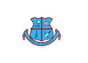 Ormiston College Logo and Images