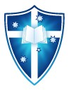 Christian Heritage College Logo and Images