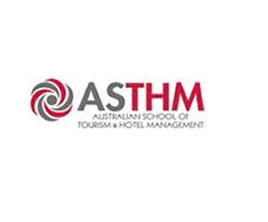 ASTHM Logo and Images