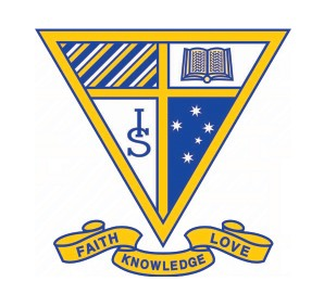 Inaburra School Logo and Images