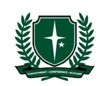 La Salle Catholic College Logo and Images