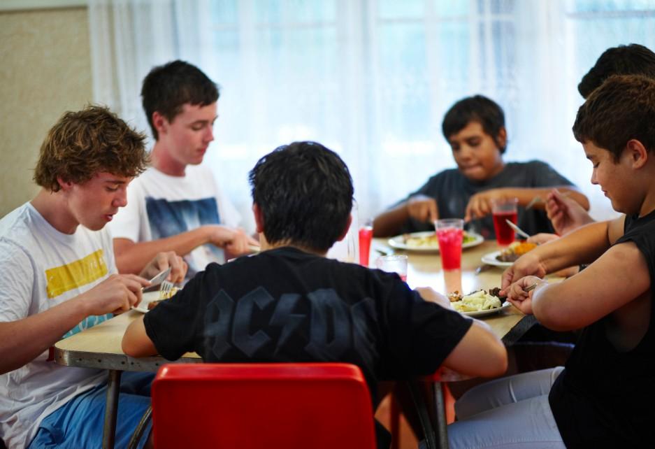 Edmund Rice College