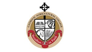 Edmund Rice College Logo and Images