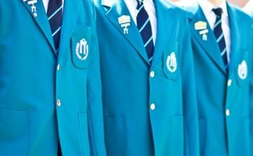Geraldton Grammar School