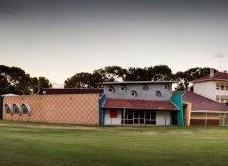 Geraldton Secondary College