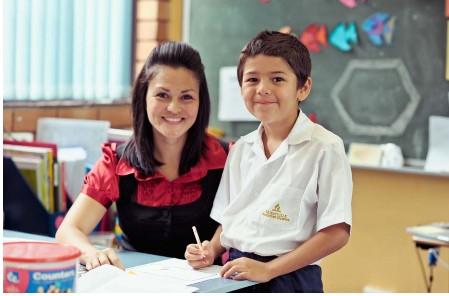 Hurstville Adventist School - Hurstville Sydney Private Schools