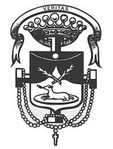 St Dominic's Priory College Logo and Images