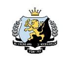 Mount Scopus Memorial College Gandel Campus Logo and Images