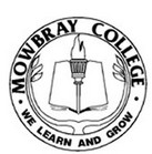Mowbray College - Patterson Campus P-12 Logo and Images
