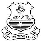 Presbyterian Ladies College Logo and Images
