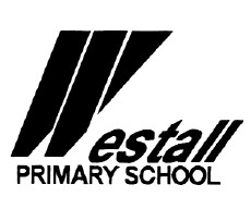 Westall Primary School