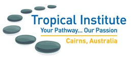 Tropical Institute Cairns Logo and Images