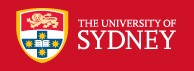 Centre for English Teaching (university of Sydney) Logo and Images