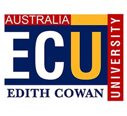 Faculty of Business and Law - Edith Cowan University Logo and Images