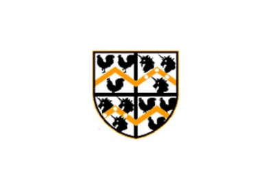 St Thomas More College Logo and Images