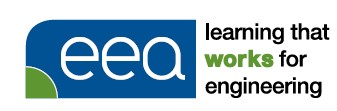 Engineering Education Australia Logo and Images