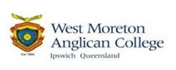 West Moreton Anglican College Logo and Images