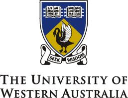 The School of Indigenous Studies - The University of Western Australia Logo and Images